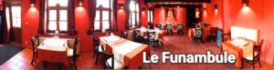 restaurant sirault saint-ghislain